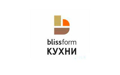 Blissform Кухни