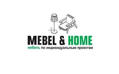 MEBEL&HOME